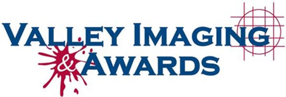 Valley Imaging - Logo.jpg