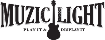 MuzicLight-LogoBlack.png