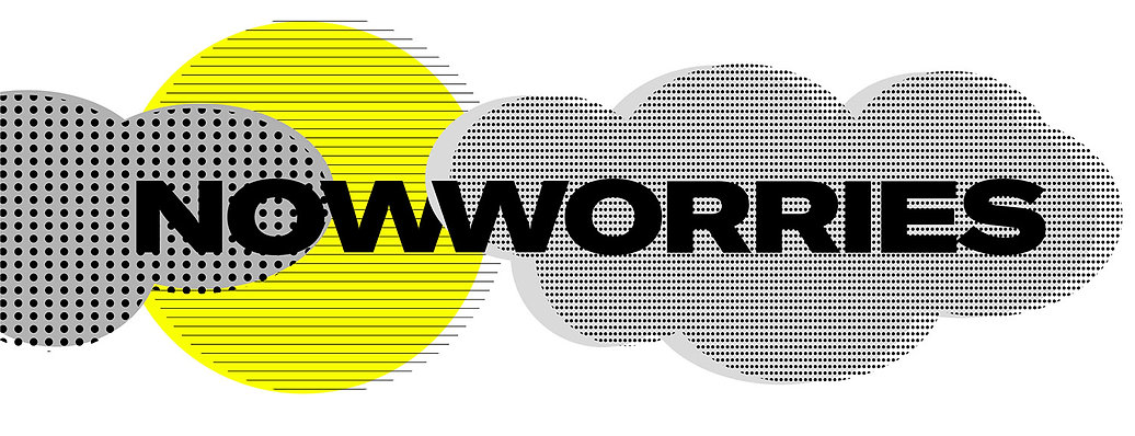 beeld Nowworries