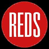Reds-Logo.png