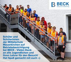 MS_Mauerkirchen_Gruppenfoto_mit_Text_IMG_4800-1_RGB_2107_1600x1412px_96dpi_02.jpg