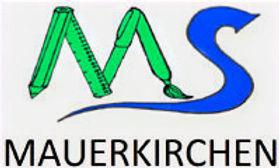 logo_klein_edited.jpg