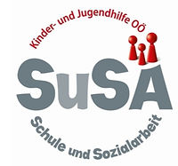 susa_logo_edited.jpg