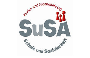 susa_logo.jfif