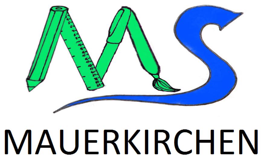 Logo MS Mauerkirchen.png