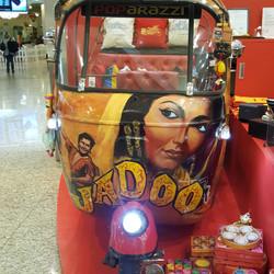 rickshaw bollywood