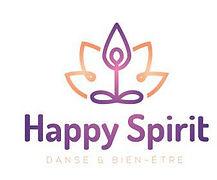 logo happy spirit.jpg