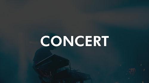 Concert, l'autre canal, nancy, metz, BAM, Cité musicale