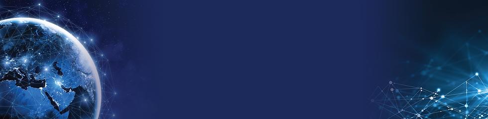 Humansite_Web_Banner_Distintivos.png