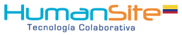 Logo_HumanSite_Col.png