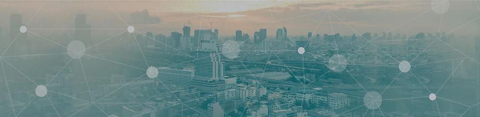 Humansite_Web_Clientes.jpg