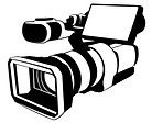 movie-camera-drawing-10.png