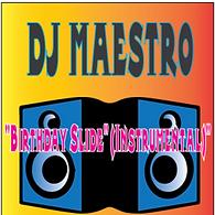 DJ-Maestro-BD-slide-instumental.png