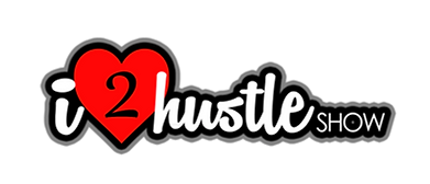 I LOVE 2 HUSTLE_FLIP.png