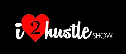 I LOVE 2 HUSTLE_FLIP.png