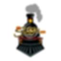 Ballroom Express logo_edited.png
