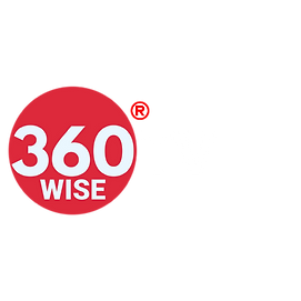 360wisetv_2.png