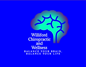 WILLIFORD LOGO.png