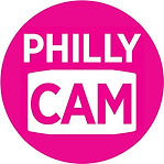 philly cam.jpg