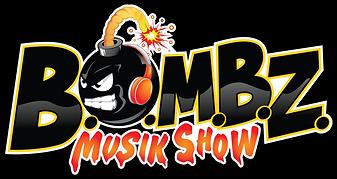 Bombz Musik Show_LOGO.png