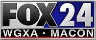 Fox 24_edited.jpg