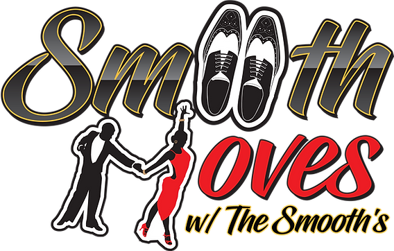 Smooth Moves logo2.png