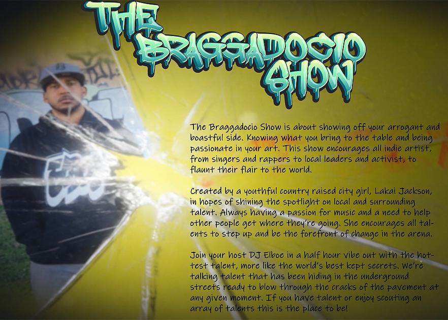 Braggadocio Description.png