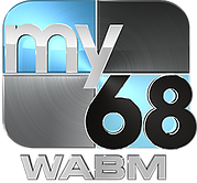 WABM_new.png