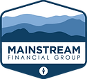 Mainstream_Financial_Group_LOGO_X.png