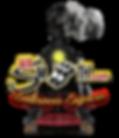 Ballroom Express Logo 3D Small.png