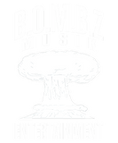 Bombz logo - white.png