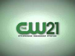 CW21 WTTO.jpg