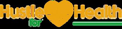 HustleforHealth 2020 heart logo.png