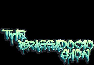 Braggadocio.png