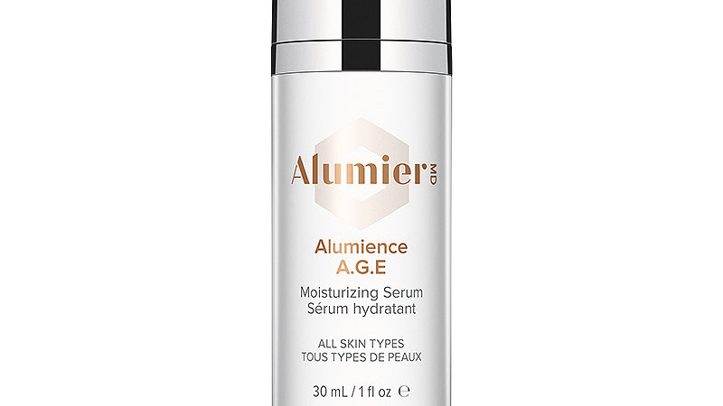 Alumience A.G.E.
