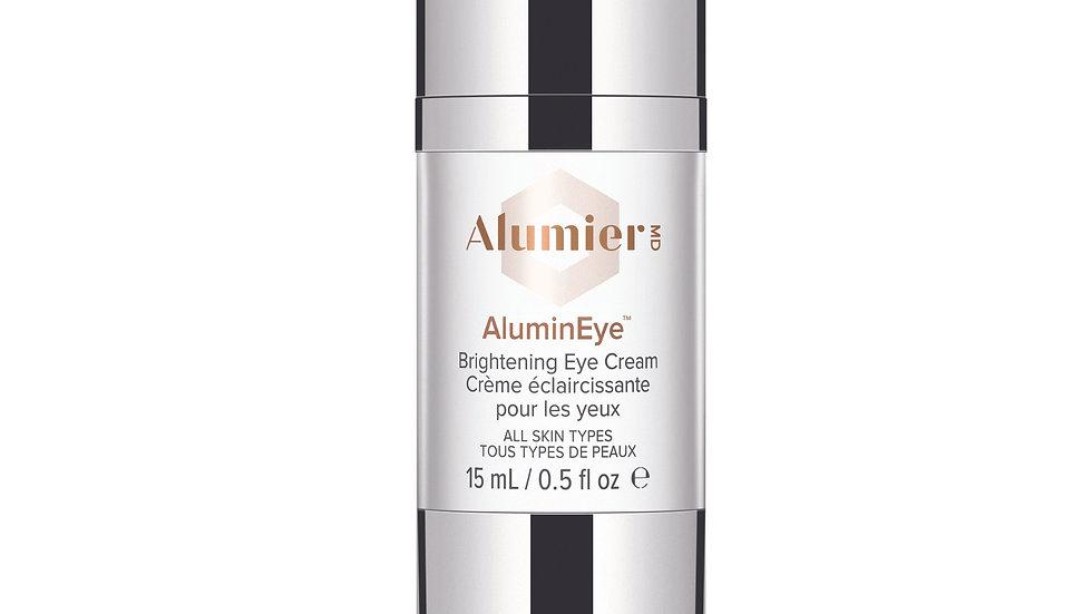 AluminEye®
