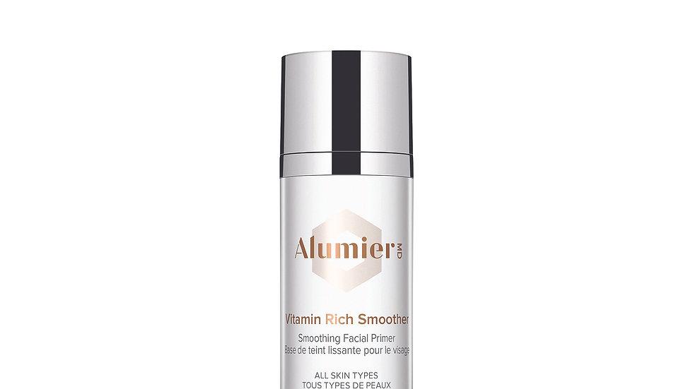 Vitamin Rich Smoother (C&E)