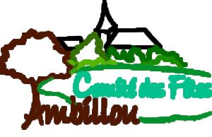 cdfambillou37.png