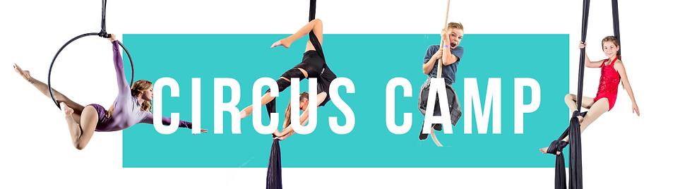 circus camp-5.png