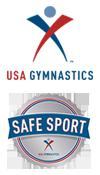 USA Gymnastics Logo.png