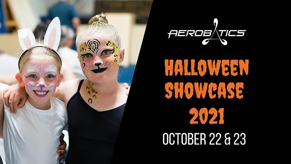 halloween showcase 2021 .png