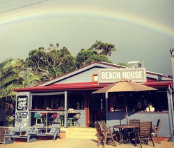 beachhouse_cropped_500x400ish.jpg