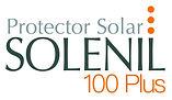 Solenil 100 plus-01 (1).jpg