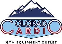 Colorado Cardio Logo Final from ai2.png