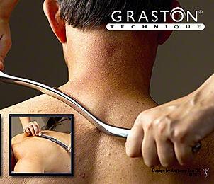 Graston_Technique___ChiroWorks_Care_Center2.jpg