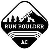 RunBoulder logo.jpg