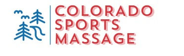 Colorado Sports Massage Logo_edited.jpg
