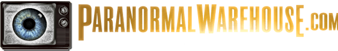 paranormal-warehouse-logo-website.png