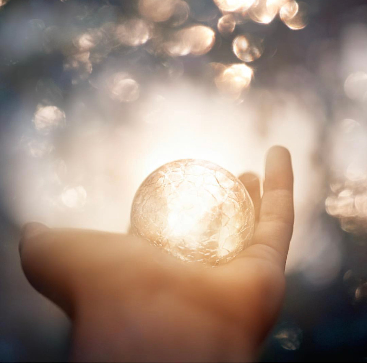20 Minute Psychic Reading