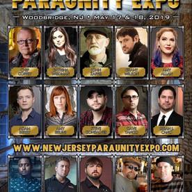 NJ Paraunity Flyer 2019